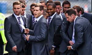 World Cup 2014  Comedian tries to sneak on to England team plane. Simon  Brodkin as Jason Bent ... 7d066dae2
