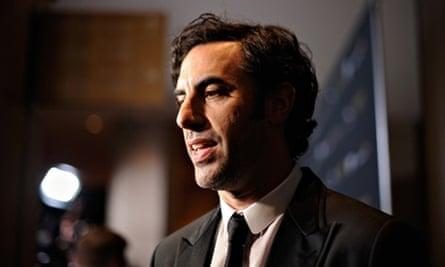 2013 BAFTA LA Jaguar Britannia Awards Presented by BBC America - Red Carpet