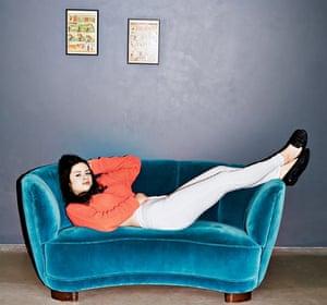 Loren Corbett-Hassit