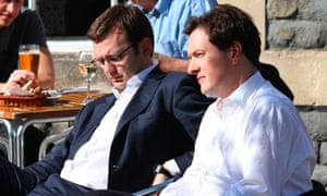 George Osborne asked Andy Coulson whether there was more to come out in the phone-hacking story