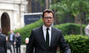 Andy Coulson: described by David Cameron as 'a very effective individual'