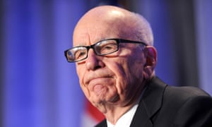 David Cameron has been accused of hiring Andy Coulson to build a bridge to Rupert Murdoch