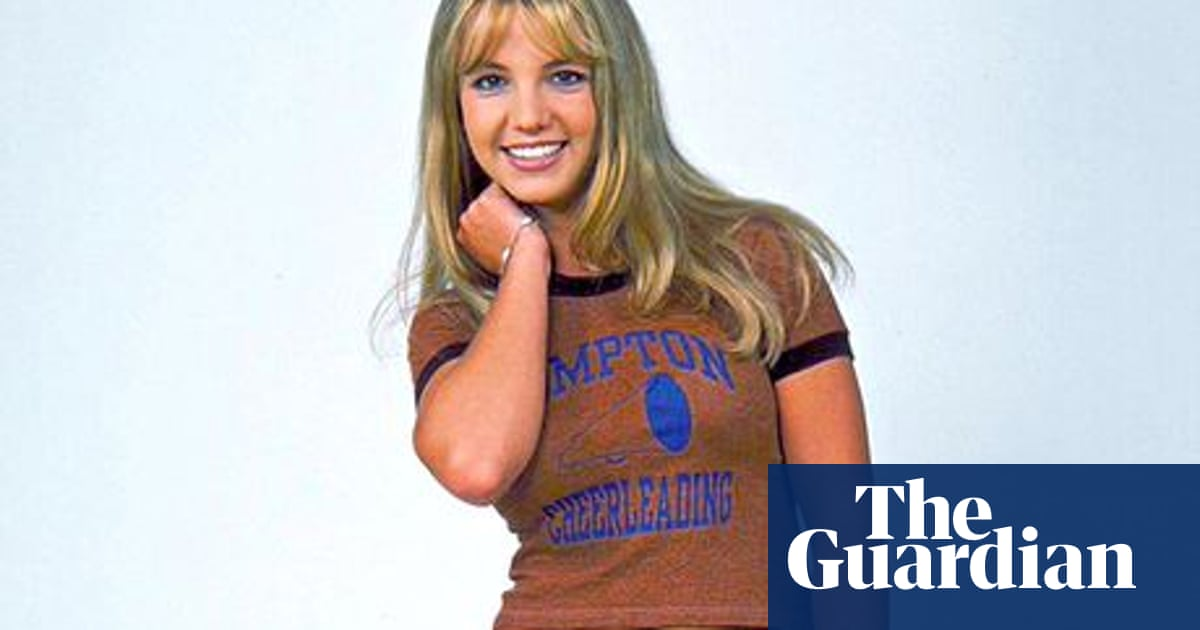 The 90s Were The Worst Decade For Fashion Do Not Revive Fashion The Guardian