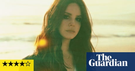 Lana Del Rey Ultraviolence Review Great Songs About Awful Boring People