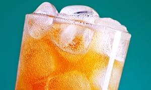 sugar drinks diabetes