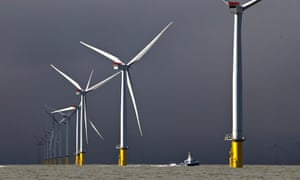 which energy subsidies