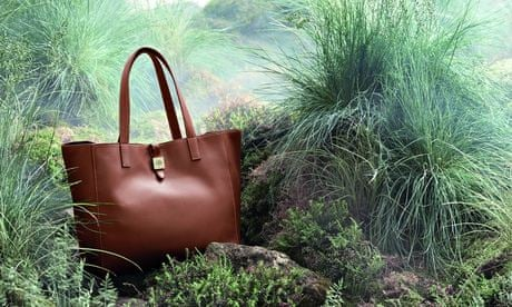 Mulberry sales and profits slide as handbag prices are cut ... 3ac8991e49cd6