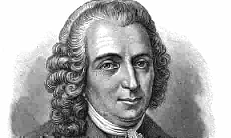 'Carl Linnaeus's great invention was the system of binomial nomenclature.'