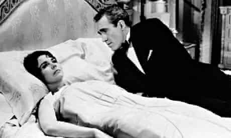 1962, Tender Is the Night