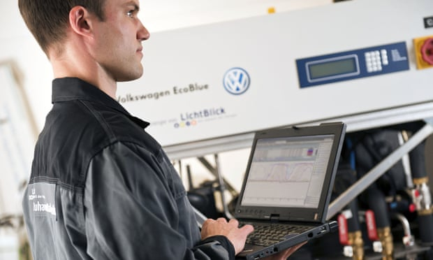 What is the right process to get job in an automotive / power plant company.....?