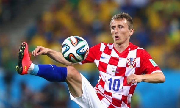 World Cup 2014, day two – as it happened | Football | The