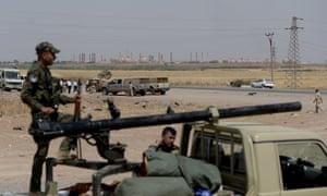 Kurdish peshmerga retain control of Kirkuk and have reportedly moved into Jalawla. iraq isis