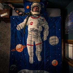 Tim Dodd Photography: Tim Dodd Photography Everyday Astronaut