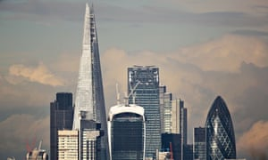European banks to get new guidelines on not breaching bonus cap