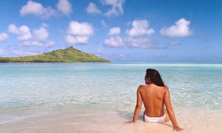 Jennifer in Paradise.tif – the first photoshopped picture Brothers Knoll sent over their original Je