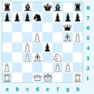 Chess 3362