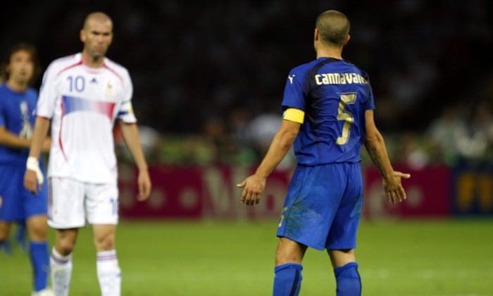 Germany v Portugal  World Cup 2014 – as it happened  84e3adb1b19df