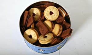 smes-biscuits