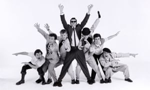 Madness: 10 of the best | Music | The Guardian