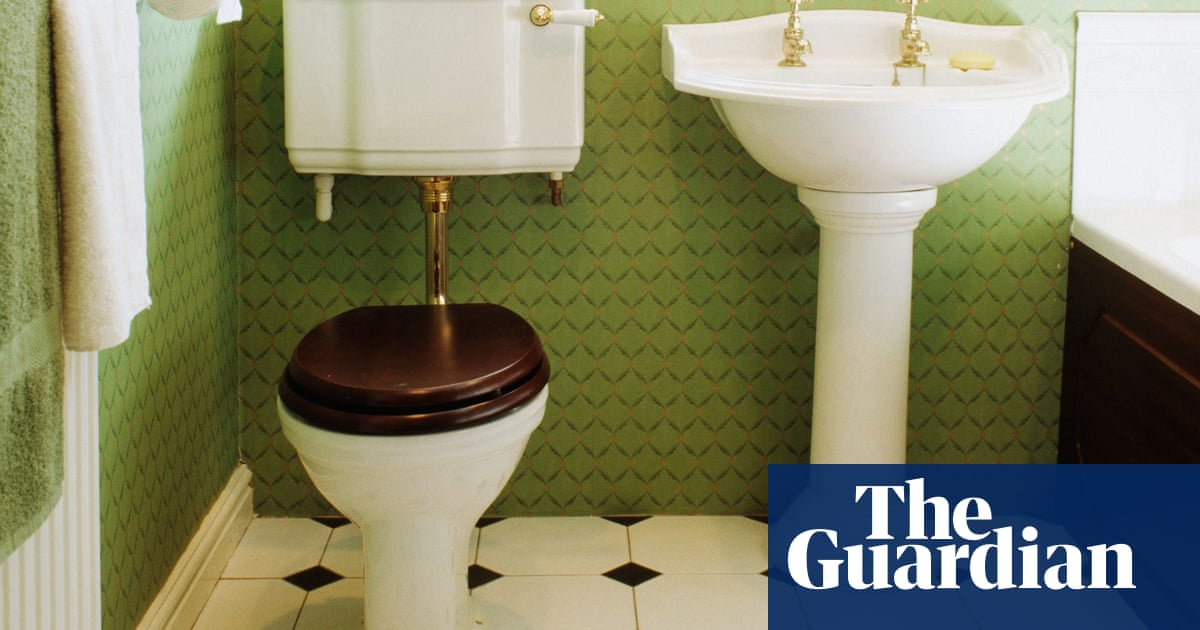 Green Apps And Gadgets Do Eco Drain Cleaners Work Live Better The Guardian