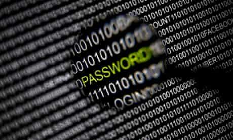 data threat