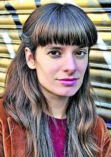 Lola Arias