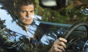 Why women love fifty shades of grey books the guardian fifty shades of grey first film image appears and its not very sexy fandeluxe Choice Image