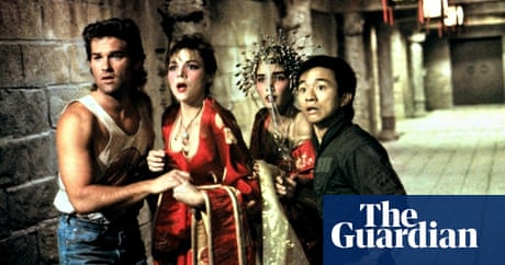 Cult Films Just Bad Movies In A Good Disguise Film The Guardian