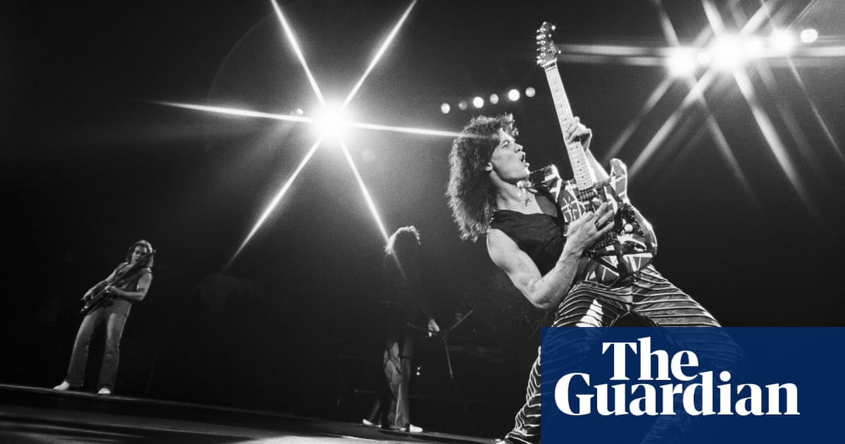 What are the best song intros of all time? | Music | The