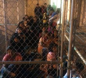 us migrants