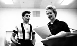 gerry goffin carole king