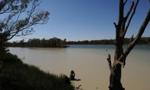 Murray Darling
