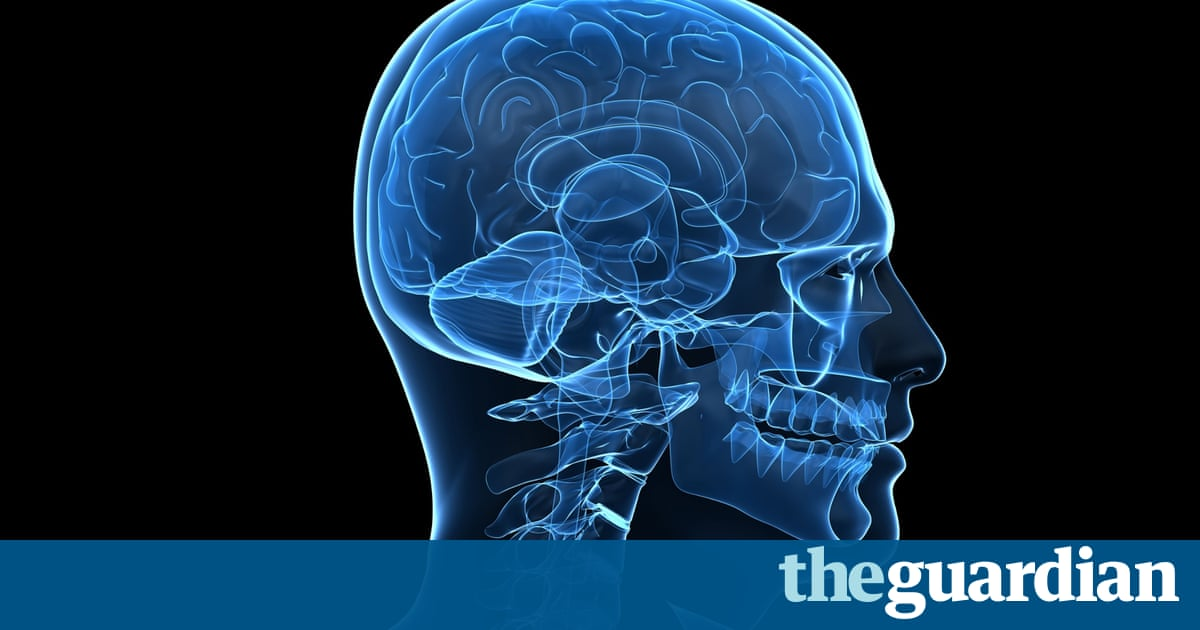 How I discovered I have the brain of a psychopath