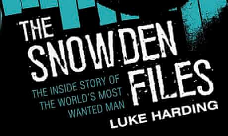 SNOWDENFILES