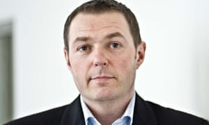 Gary Robertson