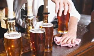 alcoholism cancer
