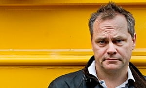 Comedian Jack Dee denies having threatened to walk out of I'm Sorry, I Haven't a Clue after complain