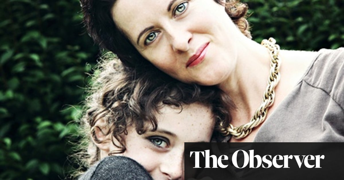 Drugs Greed And Dead Boy >> The War On Drugs Killed My Daughter Society The Guardian