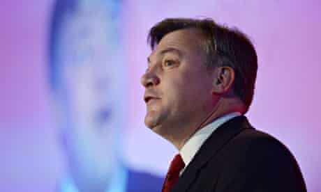 Labour to introduce new tax bands on property over £2m