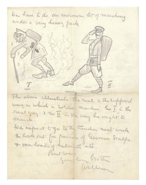 First World War Letters: DEAR_JELLY_012