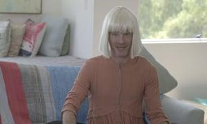 Sia Furler's APRA 2014 Music Awards speech