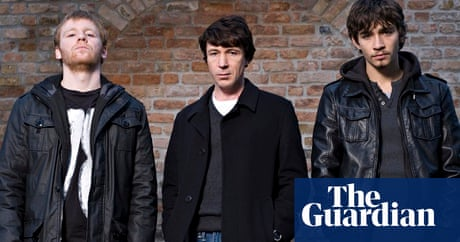 Love/Hate – a gangster drama that's more addictive than the World