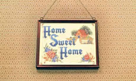 home smes