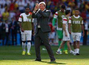 suarez.: Costa Rica v England