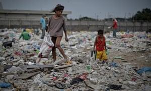 UN World Environment Day 2014 - Philippines