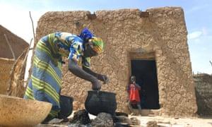 Niger banks 7