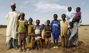 Niger banks 17