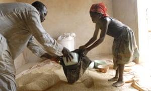 Niger banks 19