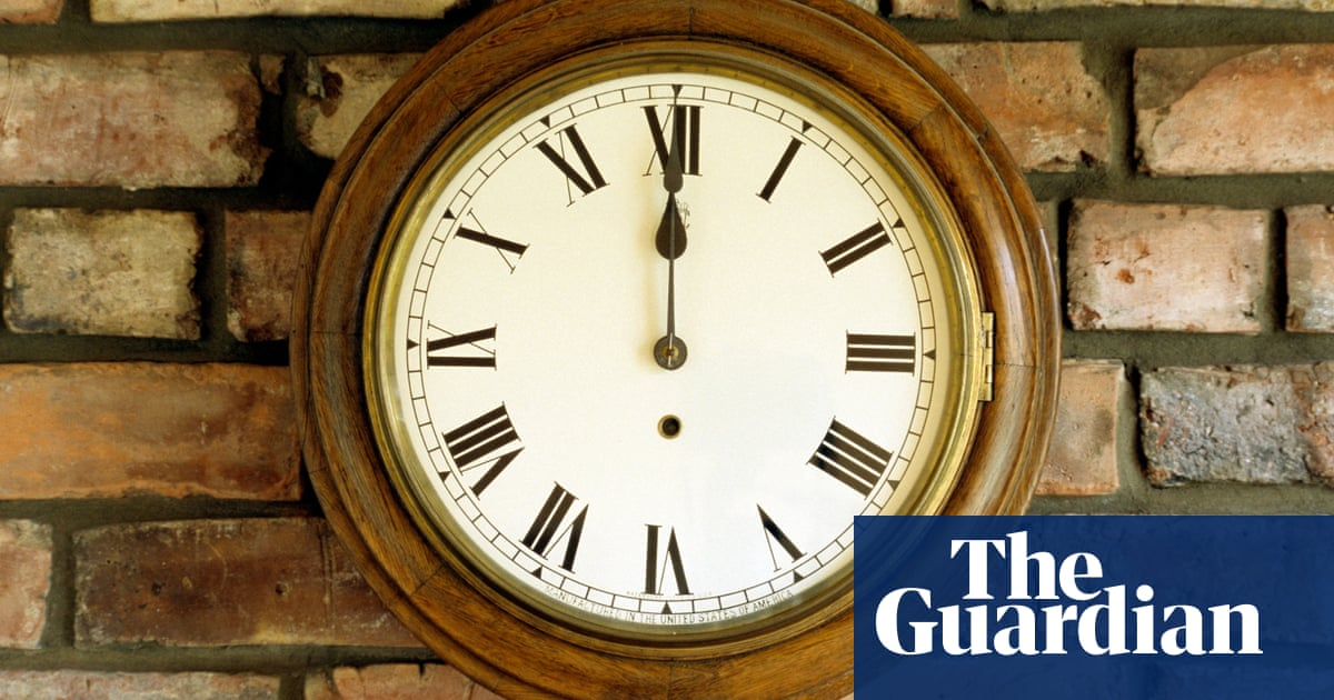 Literary Clock Help Us Find Quotes For The Missing Minutes Books