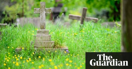 Avoid the funeral sting how to die for less than 1000 money avoid the funeral sting how to die for less than 1000 money the guardian solutioingenieria Images